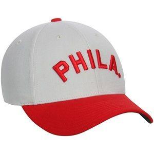 af7972be45b American Needle SnapBack Phila Hat